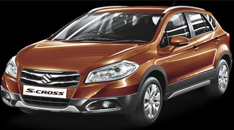 s cross, maruti suzuki s cross, maruti suzuki, s cross price, maruti suzuki s cross price, buy maruti suzuki, buy maruti suzuki s cross, maruti suzuki s cross diesel, maruti suzuki s cross petrol, maruti suzuki s cross variants, maruti suzuki cross over, maruti suzuki crossover,