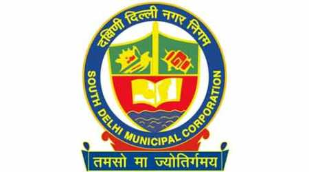 SDMC 'reimbursed contractor' for taxes not levied