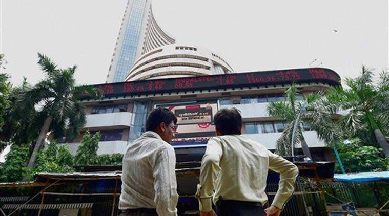 BSE Sensex, nse nifty, nse india, nse india today, share market india,share market india today, indian nse today, Indian market today, indian market today news, indian market today sensex, indian share market today news, share market news, latest news on share market, latest news on share markets in india