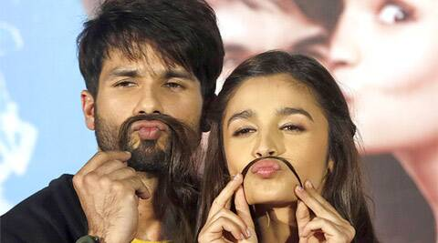 Shahid Kapoor, Alia Bhatt, Shaandaar, Shahid Alia, Shahid Alia Shaandaar, Shahid Kapoor Shaandaar, Alia Bhatt Shaandaar, Shaandaar Alia, Shaandaar Movie, Shahid Alia Bhatt, Shahid Kapoor Alia Bhatt, Shaandaar trailer, Shahid Kapoor Alia, Shahid Alia Bhatt shaandaar, Shaandaar Alia BHatt, Alia Bhatt Bikini, Alia Bhatt Shaandaar Bikini, Alia Bhat Shahid, Alia Shahid, Entertainment news