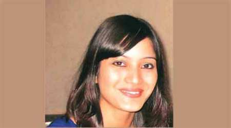 Mumbai Police exhume suspected body remains of Sheena Bora