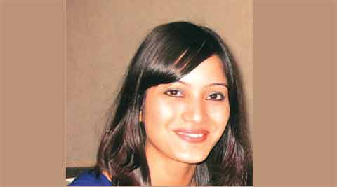 sheensheena bora, sheena bora murder, sheena murder case, indrani mukerjea, peter mukherjea, sheena home lease, sheena home contract, crime news, india news, latest news
