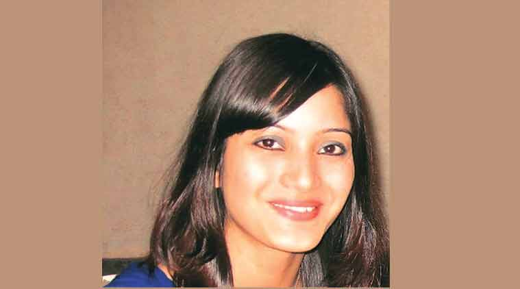 Sheena Bora, indrani mukerjea, indrani mukerjea hearing, sheena bora murder, Sheena murder, Indrani Mukerjea, Indrani Mukherjee, Murder case, India, Mumbai Police, Murder, Peter Mukerjea, Sanjeev Khanna, Sheena body, Sheena passport, Crime India, Sheena murder mystery