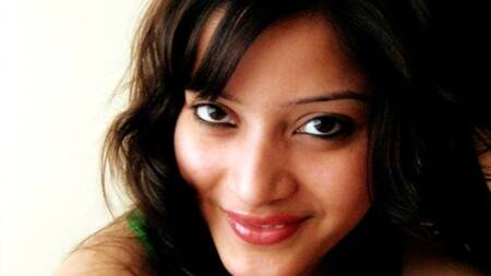 Who Is Who In The Sheena Bora Mystery Murder Case