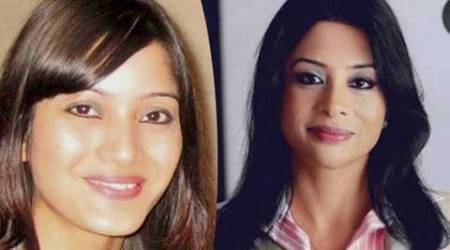 Sheena Bora murder case: News of mother's death disturbed her, Indrani tells cops