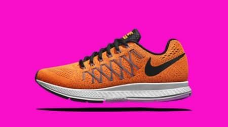 shoe-thumb