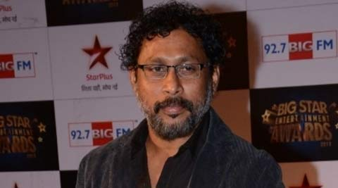 Shoojit Sircar, Shoojit Sircar news, Shoojit Sircar films, Shoojit Sircar movies, Shoojit Sircar piku, Shoojit Sircar madras cafe, piku director, vicky donor director