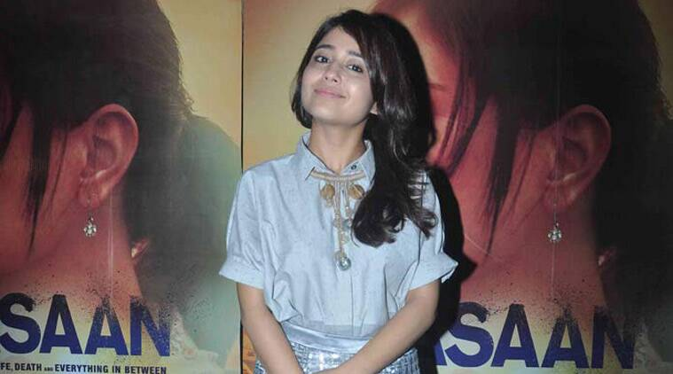 Shweta Tripathi Masaan, Actress Shweta Tripathi, Shweta Tripathi Movies, Shweta Tripathi in Masaan, Shweta Tripathi Masaan Movie, Shweta Tripathi Photos, Shweta Tripathi Masaan 2015, Entertainment news