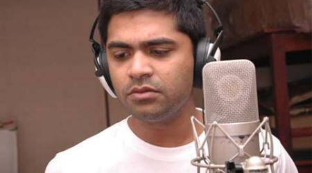 Simbu may sing for Rahman in 'Achcham Yenbadhu Madamaiyada'