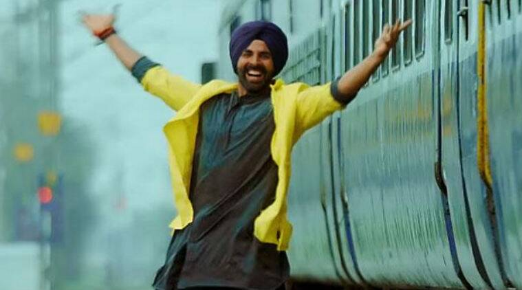 Image result for Singh is king akshay kumar