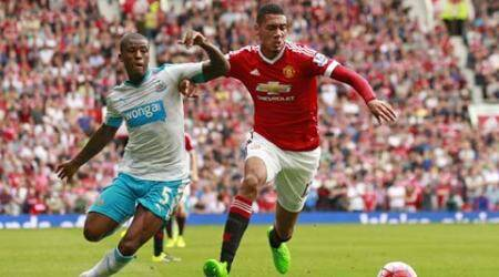 Smalling_reuters