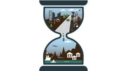In 4 months, projects for 272 cities cleared underAMRUT
