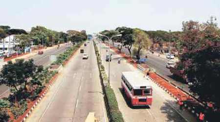 Smart city: UT to introduce new feature in official app forChandigarh