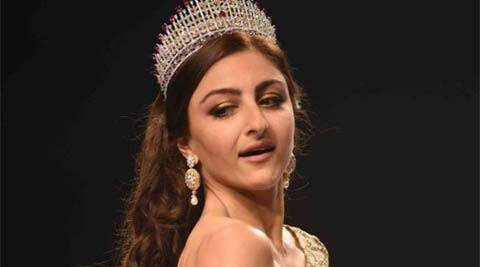 Soha Ali Khan-starrer screened in Toronto