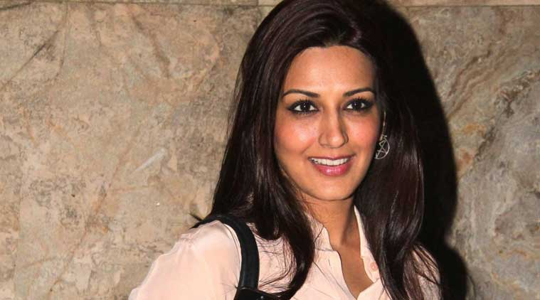 Sonali Bendre, actress Sonali Bendre, Sonali Bendre movies, Sonali Bendre social media, Sonali Bendre news, entertainment news