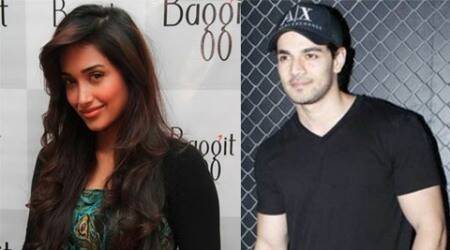 Sooraj pancholi, Jiah Khan, Jiah khan Death, Jiah khan Suicide, Jiah Khan Suicide Case, Sooraj Pancholi case, Sooraj Pancholi Jiah khan suicide case, Sooraj jiah Khan, Sooraj Pancholi Jiah khan, Sooraj pancholi Jiah Khan Boyfriend, Sooraj pancholi Jiah Khan Photos, Sooraj Pancholi interview