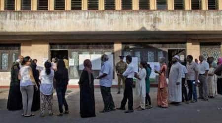 Sri Lanka Elections, Mahinda Rajapaksa, Sri lanks polls, sri lanks assembly election, Ranil Wickremesinghe, United National Front for Good Governance, United People's Freedom Alliance, Sri Lanka news, world news, latest news