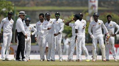 India vs Sri Lanka, Sri Lanka vs India, Ind vs SL, SL vs Ind, India cricket team, india cricket, cricket india, virat kohli, kumar sangakkara, sangakkara, cricket photos, india vs sri lanka photos, cricket
