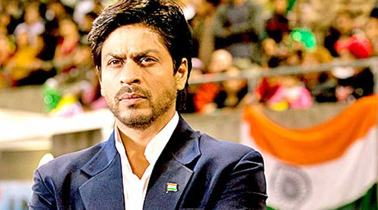 RANKED: 6 Best Roles of Shah Rukh Khan's Career