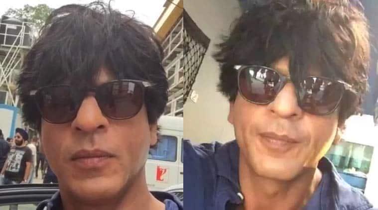 Shah Rukh Khan, Shah Rukh Khan twitter, Shah Rukh Khan facebook live app, Shah Rukh Khan facebook, Shah Rukh Khan fans, srk twitter, srk facebook chat, ask srk, asksrk