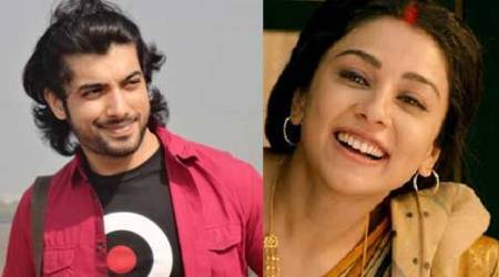 Ssharad Malhotra, Amrita Puri and others tell what freedom means tothem
