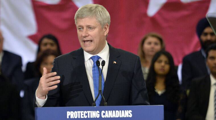 canada elections. stephen harper, stephen harper elections, canada parliament dissolved, canada news, canada elections news, world news, stephen harper news, harper elections, harper canada elections, canada elections date,