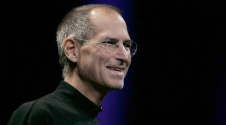 Remembering Steve Jobs, and the vanishing art of thinking different