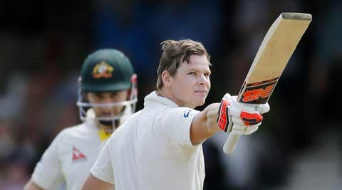 That's the best we've bowled all series: Steve Smith hails pacers after superb show at The Oval