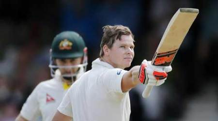 That's the best we've bowled all series: Steve Smith hails pacers after superb show at TheOval