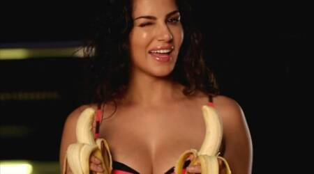 Sunny Leone, Mastizaade, Sunny Leone Mastizaade Movie, Actress Sunny Leone, Mastizaade Movie, Mastizaade Trailer, Mastizaade teaser, Mastizaade release Date, Mastizaade Movie Trailer, Mastizaade Movie Release Date, Entertainment news