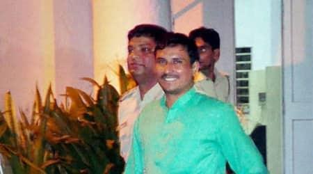 MLA Surinder Singh getsbail