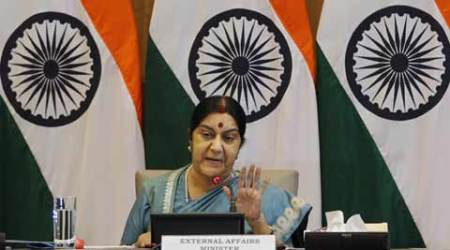 After Maldives statement, India tries to save face