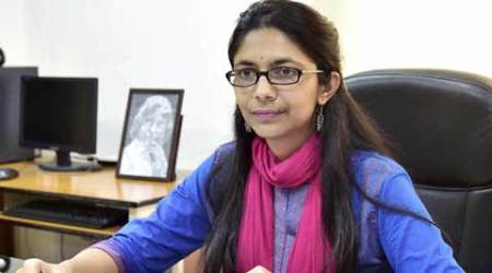 DCW report: 50% of sexual harassment complaints are from JNU