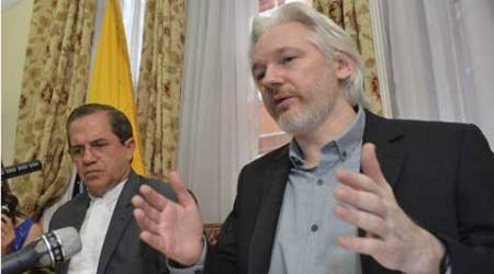 hillary clinton, clinton, hillary, clinton emails, clinton email leak, julian assange, assange, wikileaks, julian assange, hillary clinton, us democrats, us elections, us elections 2016, us presidential elections, us news, world news