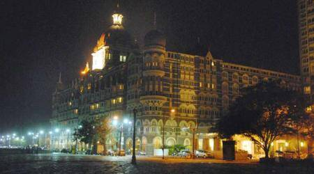 26/11 Mumbai terror attack case: Pakistan removes chief prosecutor for 'not taking govt line'