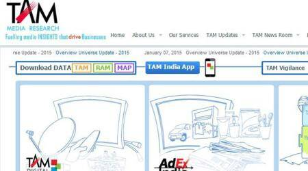 BARC, TAM Media merger is nothing but old wine in a newbottle