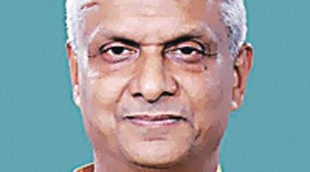 Tathagata Satpathy, BJD MP, Aadhaar, Right to privacy, India news, Indian Express news