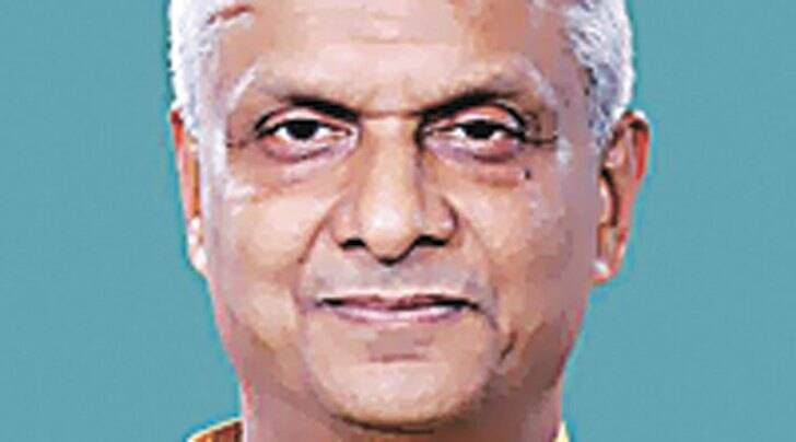 Tathagata Satpathy, BJD, cannabis in india, marijuana in india, marijuana legalization, cannabis legalisation, lok sabha