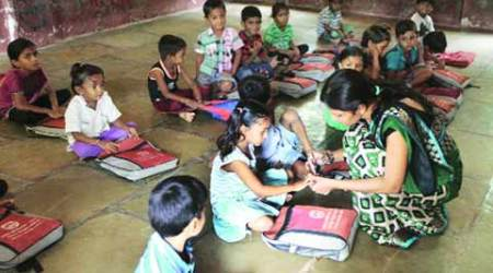 Pay teachers by 1st of every month or face action: Edudept