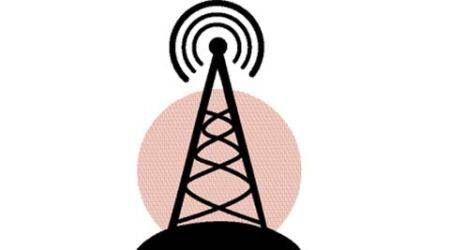 Call drops: A towering challenge for Centre, telecom companies