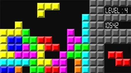 tetris-thumb