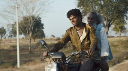 Kannada film 'Thithi' to have Asian premiere at the Mumbai Film Festival