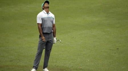 Tiger Woods, Tiger Woods Golf, Golf Tiger Woods, Woods Golf, Wyndham Championship, Wyndham Golf, Golf Wyndham, Sports News, Sports