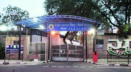 Tijar jail CCTVs not working since day before incident