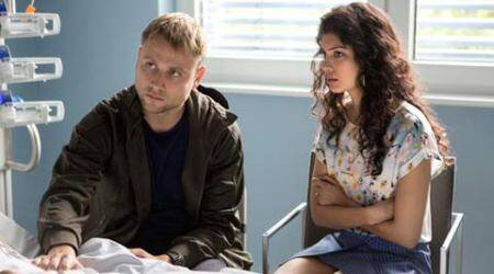 Tina Desai's 'Sense8' renewed for second season