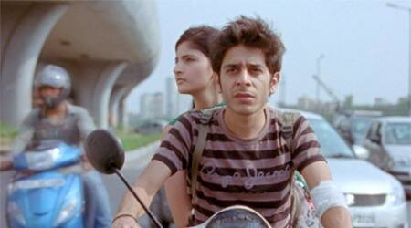 'Titli' one of most hard-hitting indie films in a decade: Dibakar Banerjee