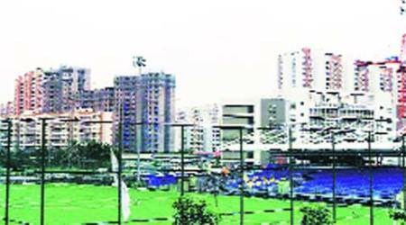 75% of mega projects promised for Pune in 9 years take off