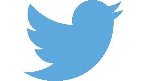 Twitter, Twitter trends, Twitter news, Twitter survey, news consumption, social media, breaking news, technology news