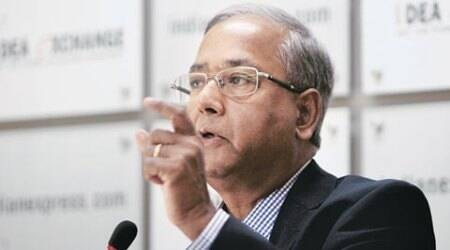 Every market misconduct, dubbed scam, has taken capital market back by 10 years: SEBI chairman UKSInha