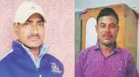 J&K encounter: BSF constable from Jalpaiguri among 2 killed in Udhampur